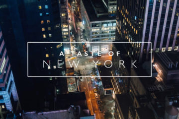 Une-Video-New-York